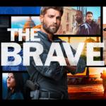 THE BRAVE ザ・ブレイブ:エリート特殊部隊にハマる
